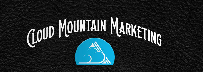 Cloud Mountain Marketing