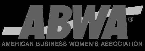 ABWA logo