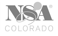 NSA CO logo