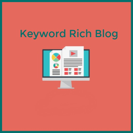 How To Outline Your Blog With The Best Keyword Research Tool Free